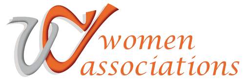 Women Associations-Γυναικών Συνεργασία ΚΟΙΝΣΕΠ
