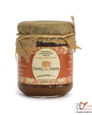 κουμαρο-μέλι 2