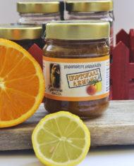 πορτοκαλι λεμονι 2
